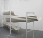 Jesse Durost 'Structures'