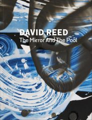 David-Reed_Cover
