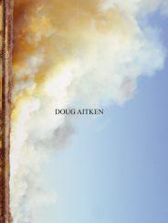 Doug-Aitken_cover72