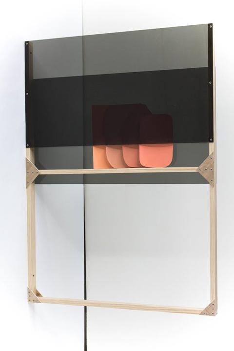 jdsculptureplexi2